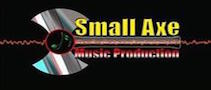 Small Axe Music Productions