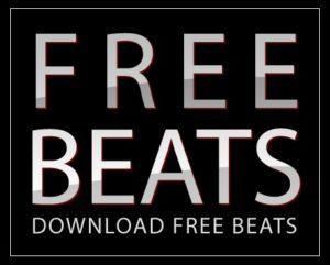 free-beats-300x241-1